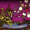 "Various Artists ""The Chocolate Factory"" (Download)"