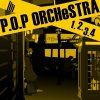 "P.O.P ORCHeSTRA ""1.2.3.4"" (Download)"