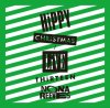 "Nona Reeves ""Hippy Christmas / Live Thirteen"""