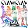 "lyrical school ""Run and Run"""