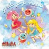 "Game Soundtrack ""taiko no tatsujin Original Soundtrack 'Girls Pop Mania'"""
