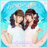 "mimmam ""yurayura Blue"" (Download)"