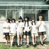 "lyrical school ""Pride"""
