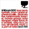 "Various Artists ""Shibuya9010"""