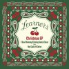 "Learners ""Learners Christmas EP"" (7"")"