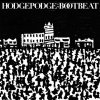 "Boot Beat ""Hodgepodge"""