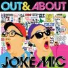 "JOKEMIC ""All & About"""