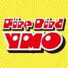 "Yellow Magic Orchestra ""Fire Bird"" (Download)"