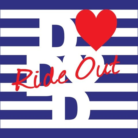 Download ride out | Ride out - 2019-03-08
