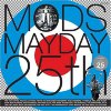 "Various Artists ""Mods Mayday 25th Anniversary Compilation"""
