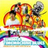 "Soundtrack ""Summer Timemachine Blues"""