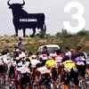 "Various Artists ""Ciclismo 3"""