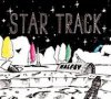 "Halfby ""Star Track"""