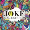 "Various Artists ""Joke Collection 02"" (12"")"