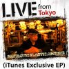 "Fantastic Plastic Machine ""Live from Tokyo (iTunes Exclusive)"" (Download)"