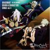 "Anime Soundtrack ""Dragonaut Drama & Character Song Vol.4"""