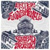 "Sindbad feat. Takatsuki ""Enter The Funniest Temple"""