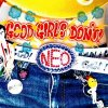 "Various Artists ""Good Girls Don't! Neo"""
