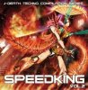 "Various Artists ""Speedking Vol.2"""