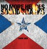 "Various Artists ""No More Heroes Sound Tracks: Dark Side"""