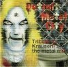 "Various Artists ""Detroit Metal City Tribute Album ~ikenie Metal Mix~"""