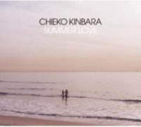 "KINBARA Chieko ""Summer Love"""