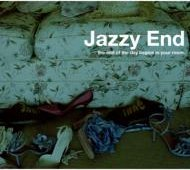 "Various Artists ""Jazzy End"""