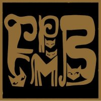 "Fantastic Plastic Machine ""Best"""