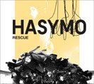 "HASYMO / Yellow Magic Orchestra ""Rescue / Rydeen 79/07"""