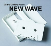 "Various Artists ""New Wave"""